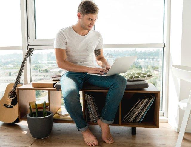 Cómo asesorar sobre el vidrio a tus clientes en la compra de la ventana